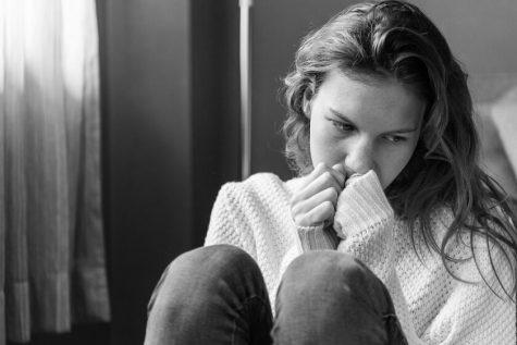 Online School: Mental Health of Students
