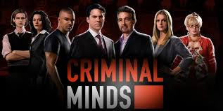 How Real is Criminal Minds?
