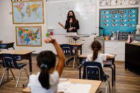 New policies set for school reopenings